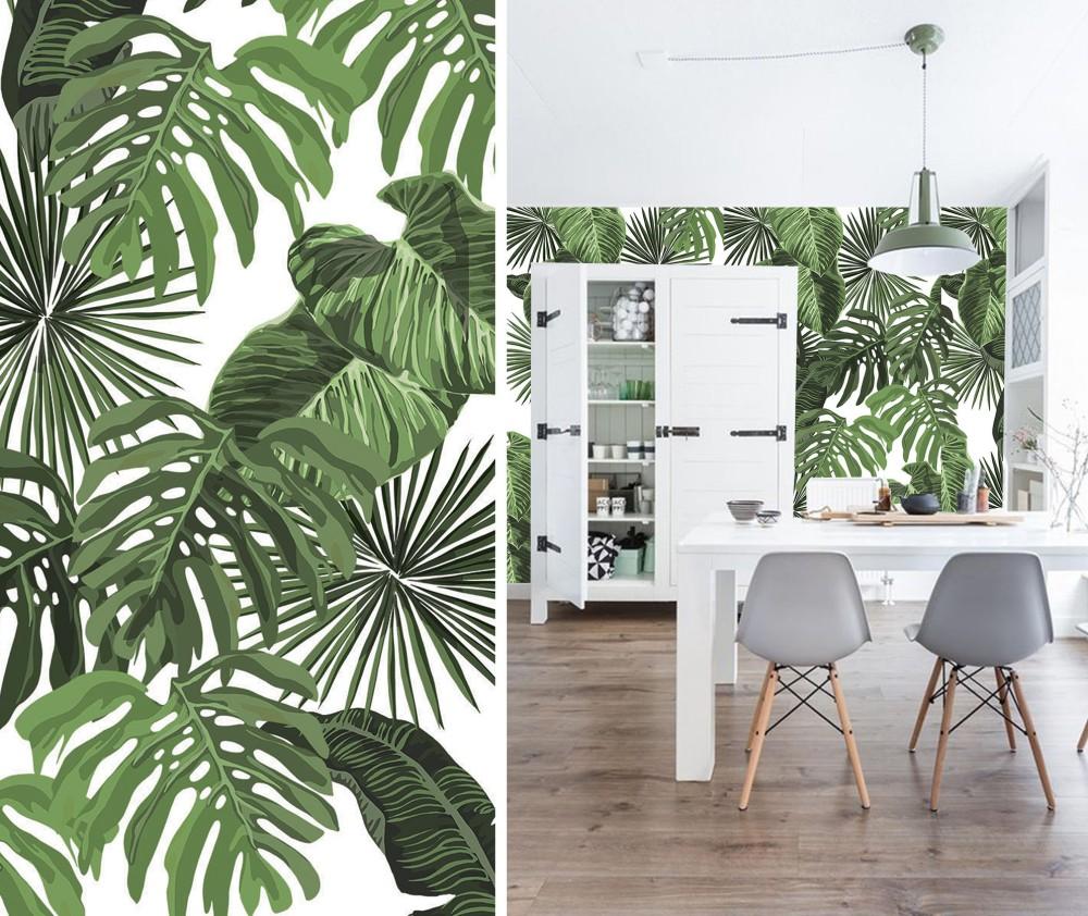 muestra hojas verdes.jpg