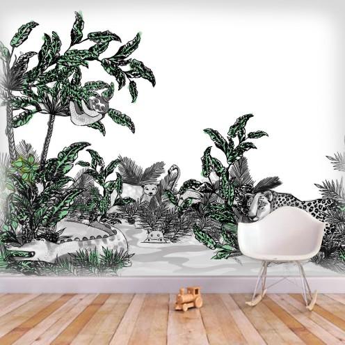 muestra-selva-mural-byn