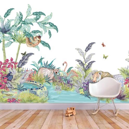 muestra-selva-mural-copia-1